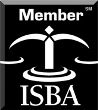 Member: Illinois State Bar Association